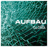 Album zum Download: Gloria